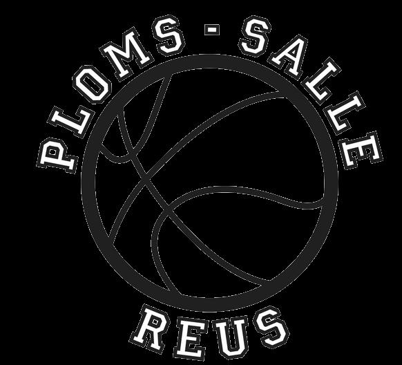 Bàsquet Ploms-Salle Reus